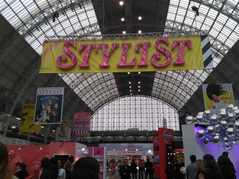 StylistLive1