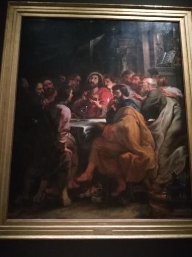 Rubens possibly.jpg