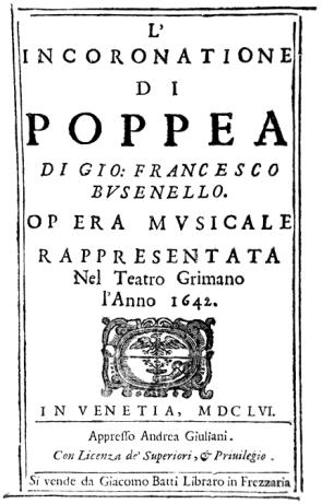 Claudio_Monteverdi_-_L_incoronazione_di_Poppea_-_title_page_of_the_libretto_-_Venice_1656