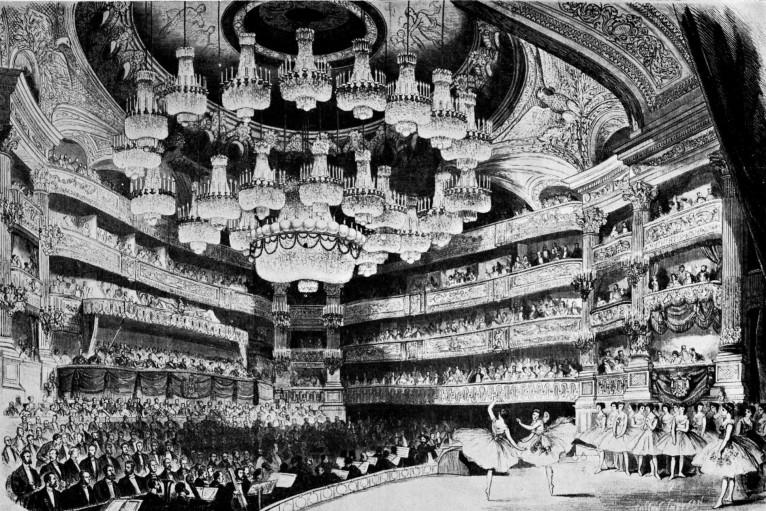 Giselle_-Paris_Opera_-1867
