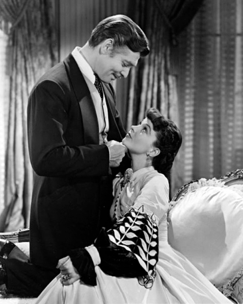 Clark_Gable_and_Vivien_Leigh_-_Wind