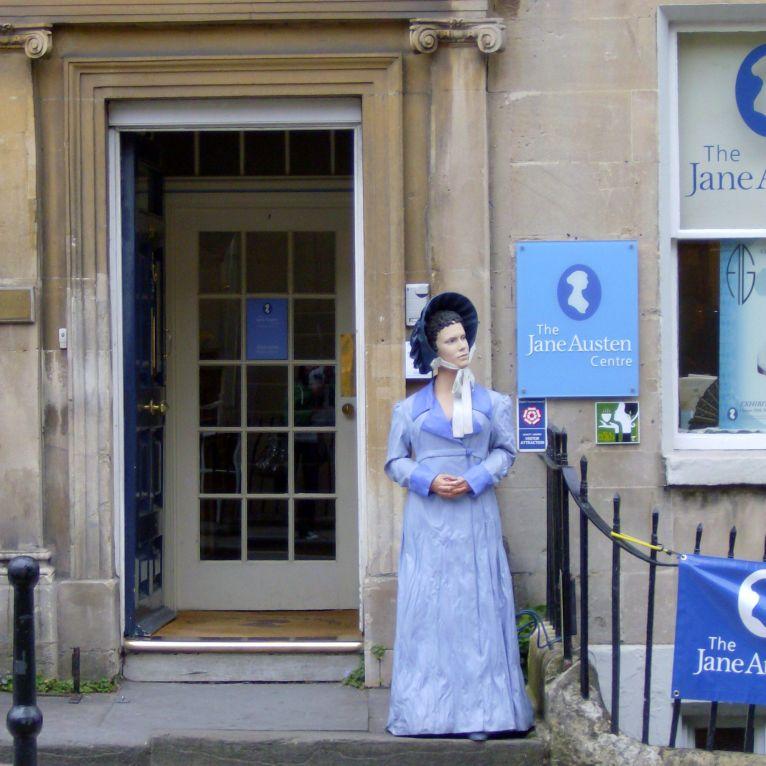 Jane_Austen_Centre