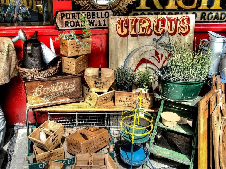 portobello-road-2377084_1920